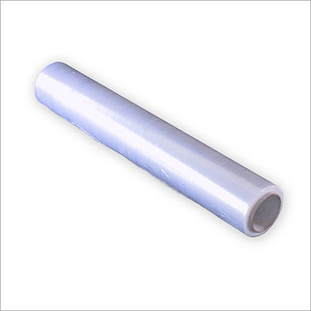 Cling Food Film
