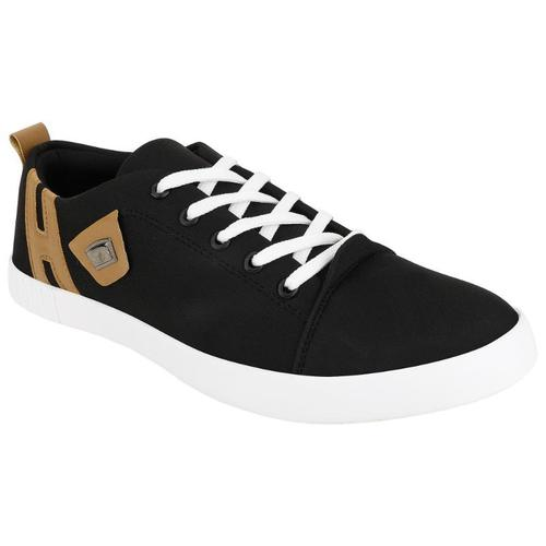 Corporate Formal Shoes
