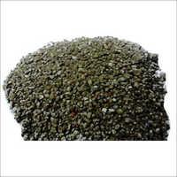 Raw Bentonite