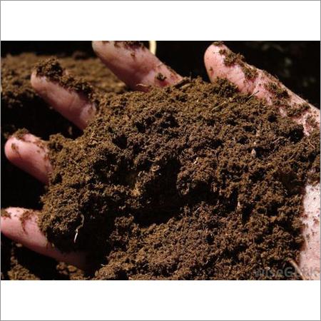 Industrial Agro Fertilizer