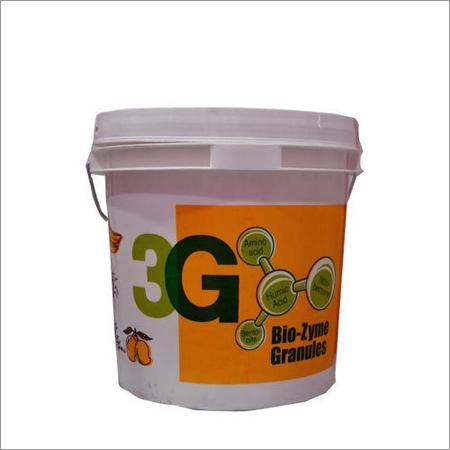 Zyme Plus Bio Fertilizer