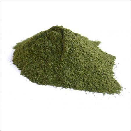 Uberty Mix Micro Powder