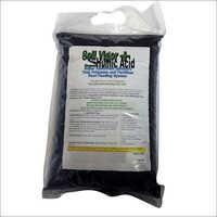 Humic Flower Plus Bio Fertilizer