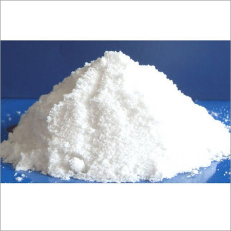 Bio Cellulose Fertilizer Powder
