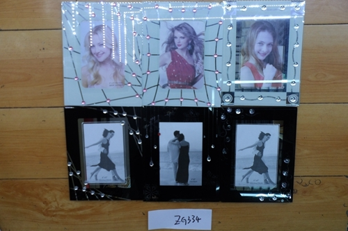 Picture Frame / Photo Frame
