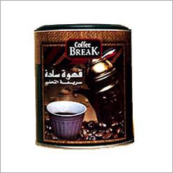 Instant Sada Arabic Coffee