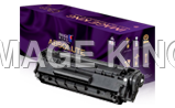 laser toner catridge absolute