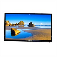 32 Inch HD LED TV