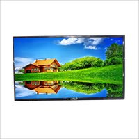 50 Inch LED Ultra HD TV