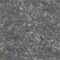 Black Multi Charged Vitrified Tiles
