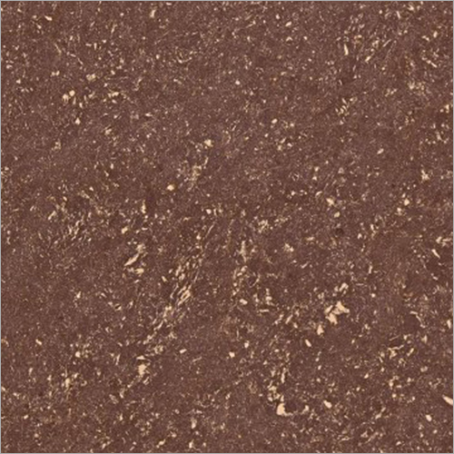 Choco Color Double Charge Vitrified Tiles