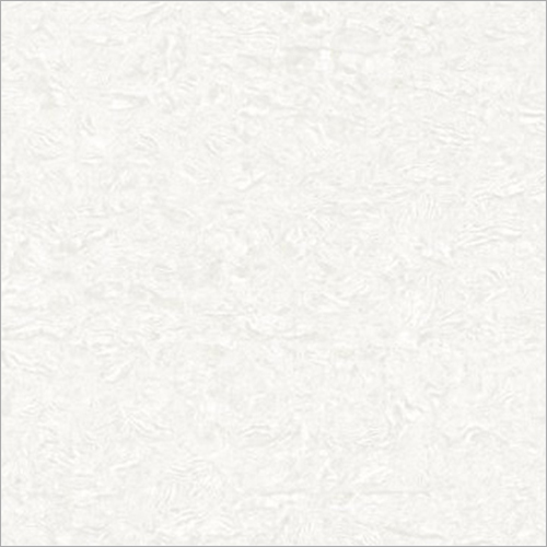 Crystal White Multi Charged Vitrified Tiles
