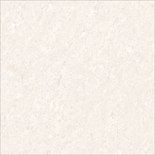 Double Loading Vitrified Tiles