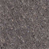 Graphica Brown Black Double Charge Vitrified Tiles