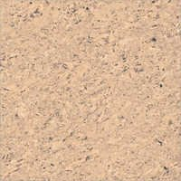 Multi Charged Vitrified Tile