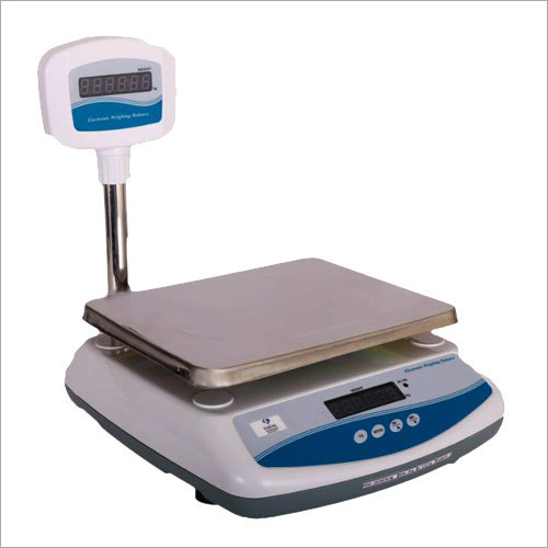 ABS Body Weighing Scale