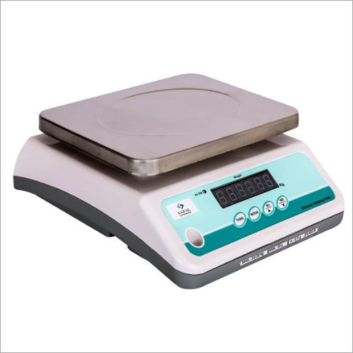 ABS Scale