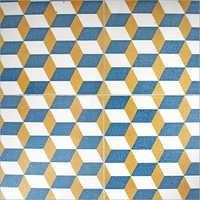 Mosaic Designer Tiles