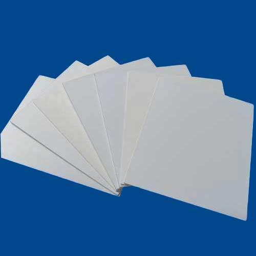 LD sheet