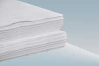 LD Foam sheet