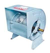 FCI Series Centrifugal Blower