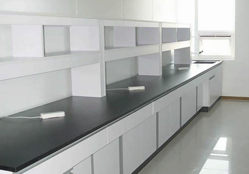 Laboratory Wall Table