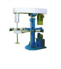 Multifunction Mixer Dispersing Machine