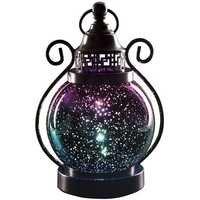 Valery Madelyn Christmas Candle Lantern Holder
