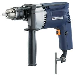 KPT 13 mm V/R Hammer Drill