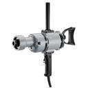 KPT 31 mm Heavy Duty Drill