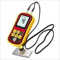Ultrasonic Thickness Gauge UTG5