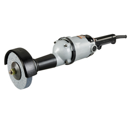 KPT 150 mm Super Duty Straight Grinder