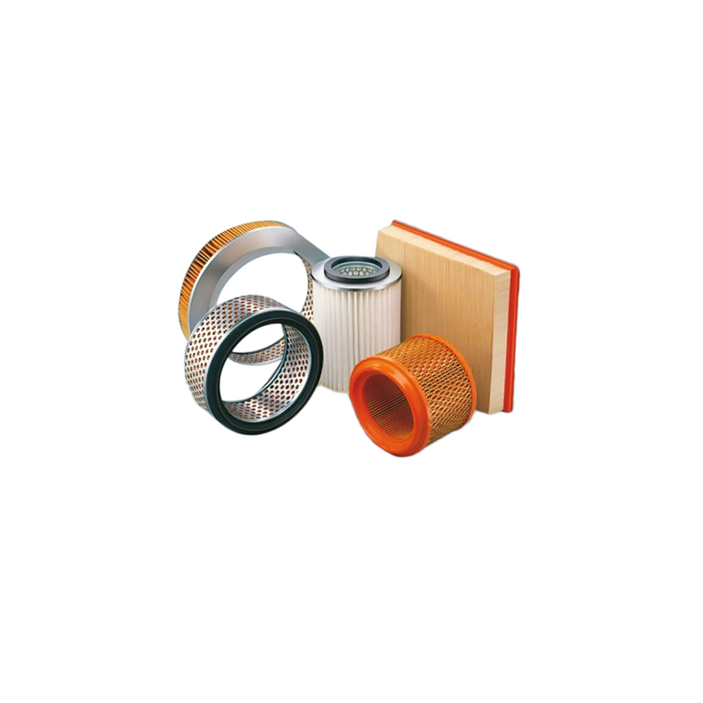 Bosch Automotive Filters