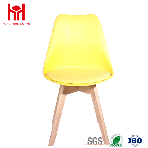 Wholesale Price of PU Leisure Chair
