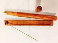 Agarwood Herbal Incense Sticks