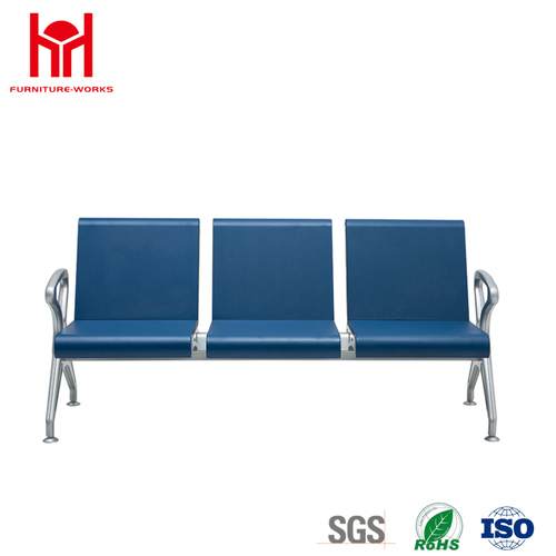 Popular Hot Sale Price Waiting Chairs Public Chair