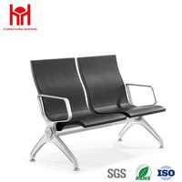 Colorful Couple Airport Chair in Wholesale Price