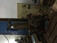 Used Metal Planer (Randa)