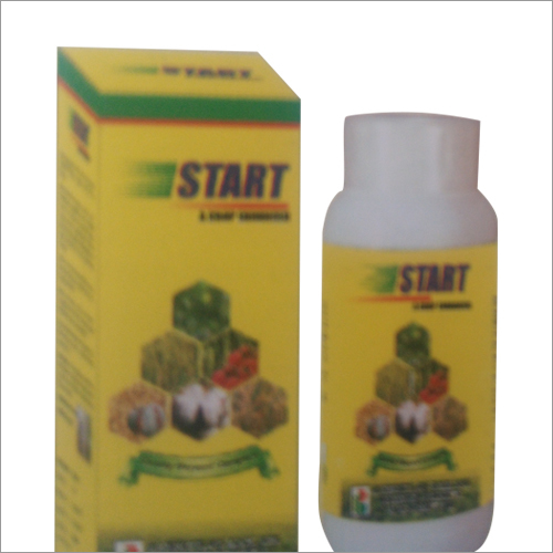 Micronutrients Liquid Fertilizer