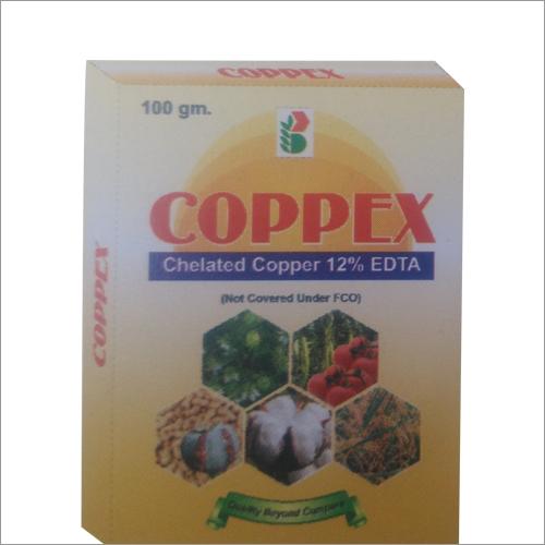 Bio Organic Crop Fertilizer
