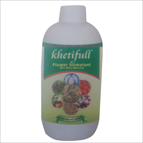 Multi Micronutrient Fertilizers