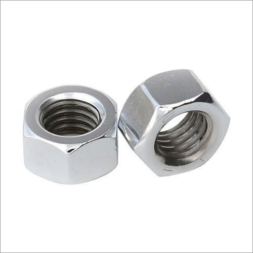 High Tensile Nut