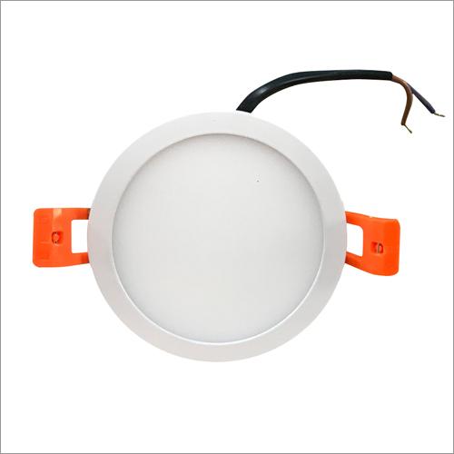 4W Zoom LED Panel Light
