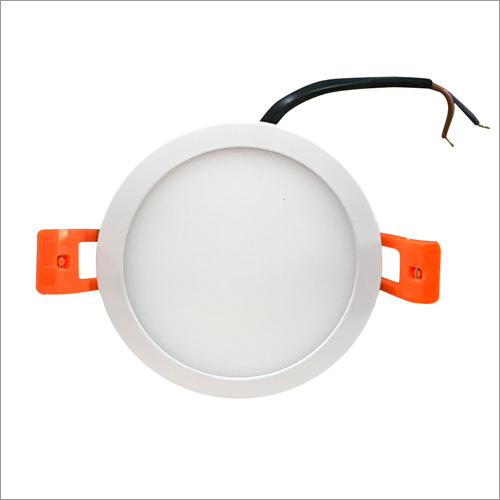 4W Zoom LED Panel Light