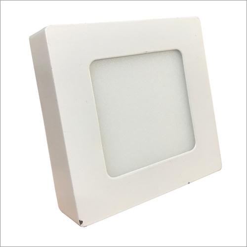 6W Square Panel Light