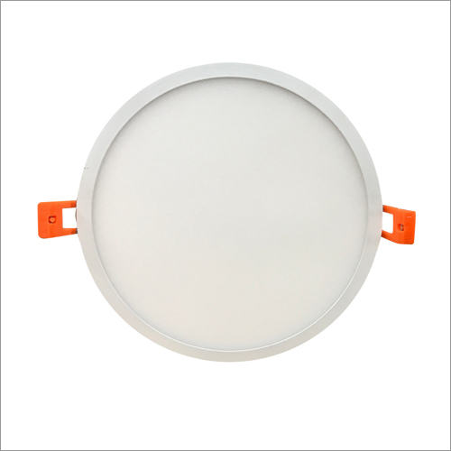 LED Trim Panel Light