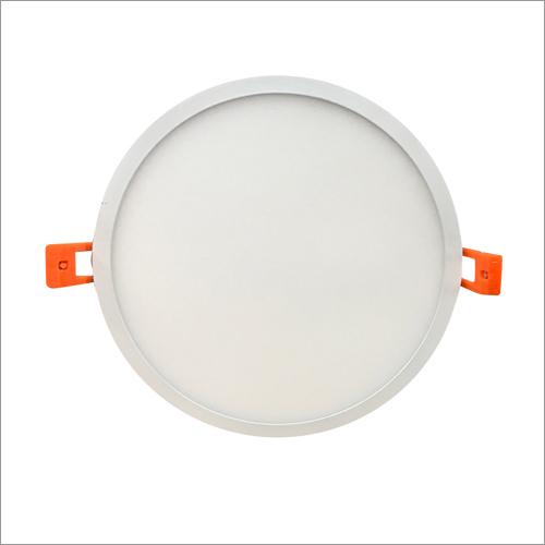 LED Trim Panel Light