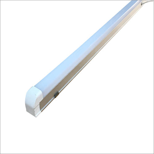 36W T-8 LED Tube Light