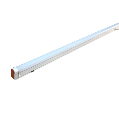 20W T-5 LED Tube Light