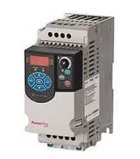 Allen-Bradley SINGLE PHASE-0.5HP-AC DRIVE 22F-A2P5N103